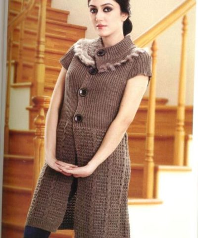 Bonanza-Winter-Season-Sweater-For-Ladies-2015-16.