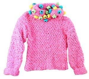Childrens-Retro-Sweater