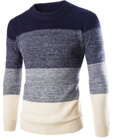 Hot-sale-style-New-2015-Casual-Autumn-winter-warm-crochet-clothes-imported-clothing-pullover-men-font
