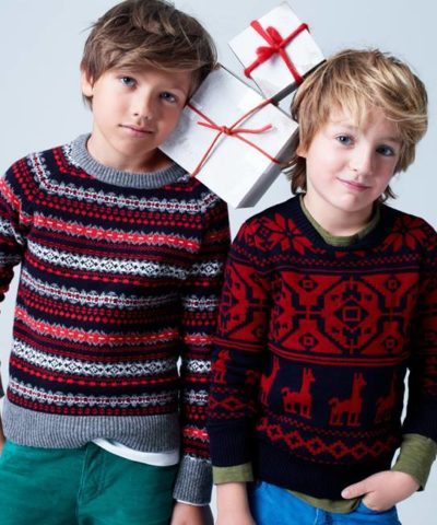 J.Crew-Kids-Latest-Winter-Sweater-Season-Collection-5