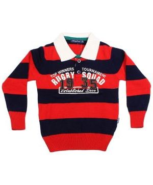 Wingsfield-Red-Sweaters-For-Boys-SDL442662554-1-c7f20