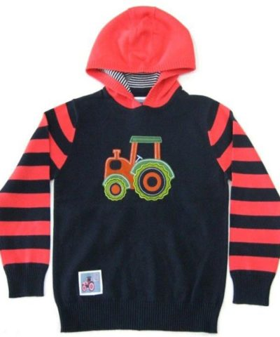 kids-hooded-sweater-1319797