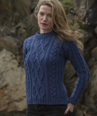 ladies-merino-aran-sweater-steel-blue-1446201169-306rioo9bxhlxf3k3t0ni8