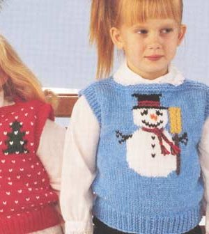 ugly-christmas-sweaters-for-kids
